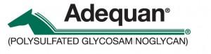AdequanLogo