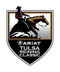 ariat_tulsa_reining_classic